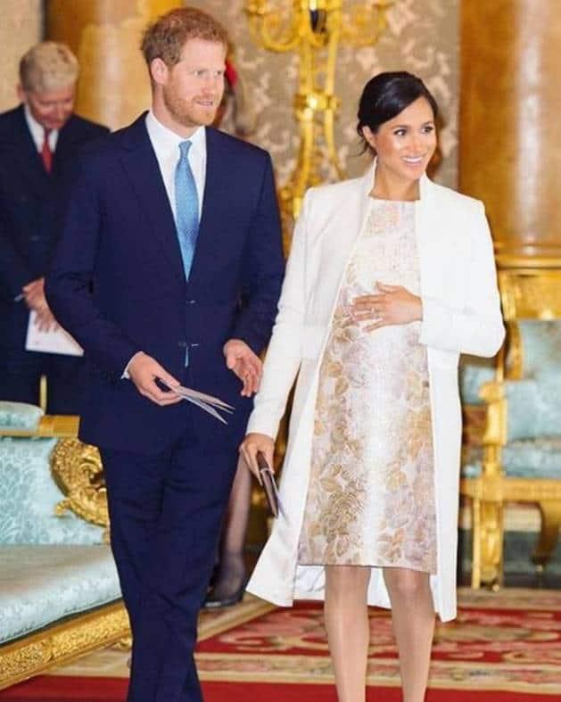 meghan markle, meghan markle maternity fashion