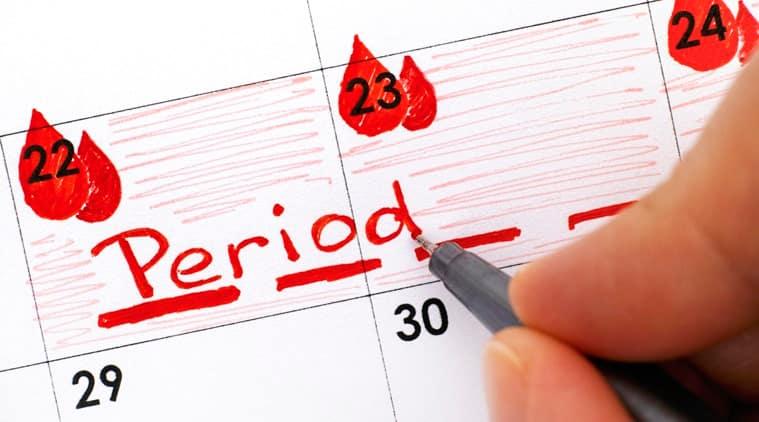Menstrual Hygiene Day, menstruation, periods, indian express, indian express news