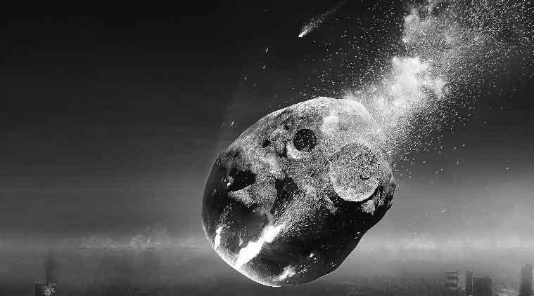 meteorite, oldest meteorite, oldest meteorite collection, earth, chile, scientists, Atacama Desert, falling meteorites, Alexis Drouard, Aix-Marseille University, Geology, 388 meteorites, El Medano