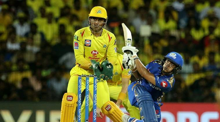 IPL 2019 final MI vs CSK: What the stats say about both teams