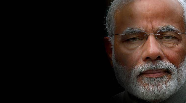 narendra modi, pm narendra modi, pm modi, modi, narendra modi interview, narendra modi interview live, narendra modi interview live today, pm modi interview, pm modi interview live today, modi interview live, modi interview live today, modi interview live indian express, modi interview indian express