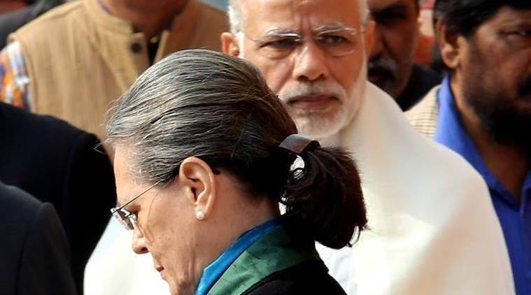 Rajya Sabha approves CAB: PM Modi terms it landmark day, Sonia calls it dark