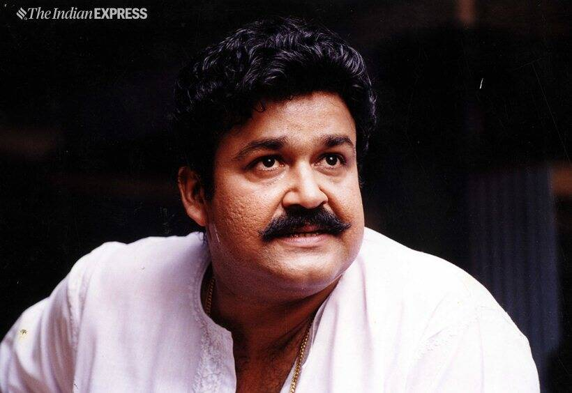 Happy Birthday Mohanlal: here's A to Z of the superstar and a #Ychallenge for you