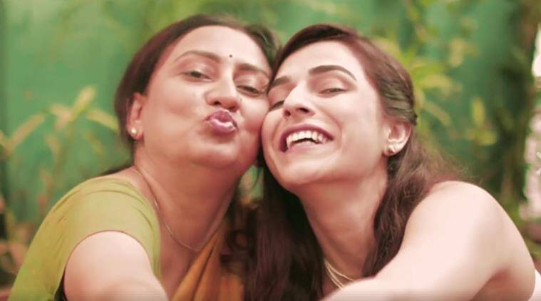 Mother's Day 2019 Date: When is mother's day in India 2019?