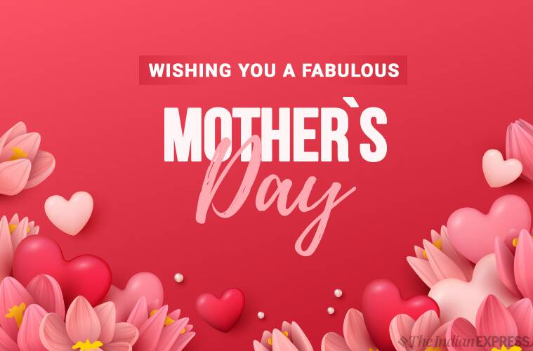 Mothers day 2019 history importance and why we celebrate mothers day