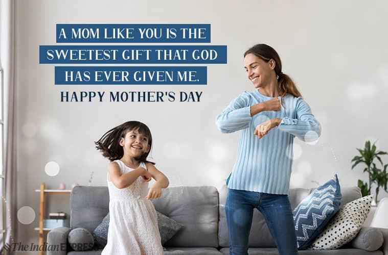 mother's day, mother's day 2019, happy mothers day, happy mothers day 2019, happy mother's day, happy mother's day 2019, mother's day images, mother's day wishes images, happy mother's day images