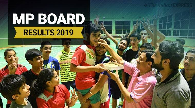 mpbse.nic.in result 2019, mpresult.nic.in 2019, mp board 10th result 2019, www.mpbse.nic.in, mp board result 2019, www.mpresults.nic.in 2019, mp board 12th result 2019 date