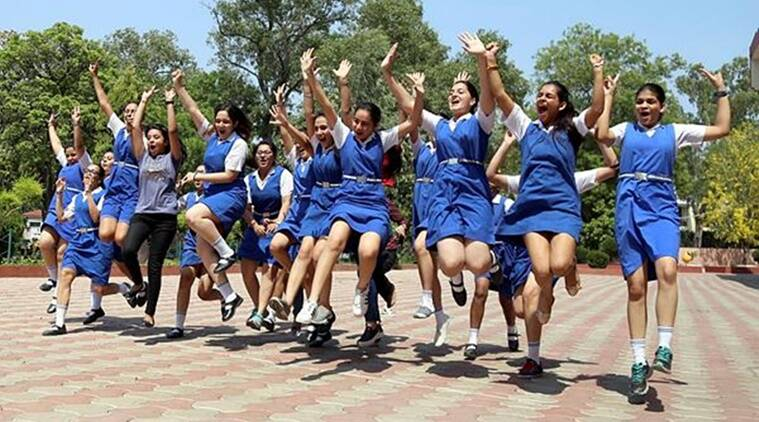 cbse, board result, board exam results, 10th result, baord exam, rbse result, rbse 10th result, 12th result, cbse 10th result 2019, cbse 10th result 2019 date, mp board result, mpbse result, pseb result, pseb 10th result, pseb 12th result, icse result, icse result 2019, icse result 2019 date, isc result, mp board result