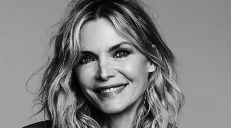 Michelle Pfeiffer, Lucas Hedges join French Exit cast