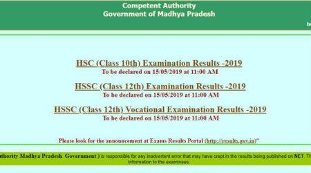 mp board, mpbse, mp board 10th result 2019, mp board 10th result 2019 date, mpbse 10th result 2019, mpbse 10th result 2019 date, mpbse.nic.in, mponline, mpbse.mponline.gov.in, mpbse result 2019, mpresults.nic.in, mbse nic in, mpbse nic in 2019, www.mpbse.nic.in, mpresults.nic.in 2019, www.mpresults.nic.in, mpbse hsc result 2019, education news