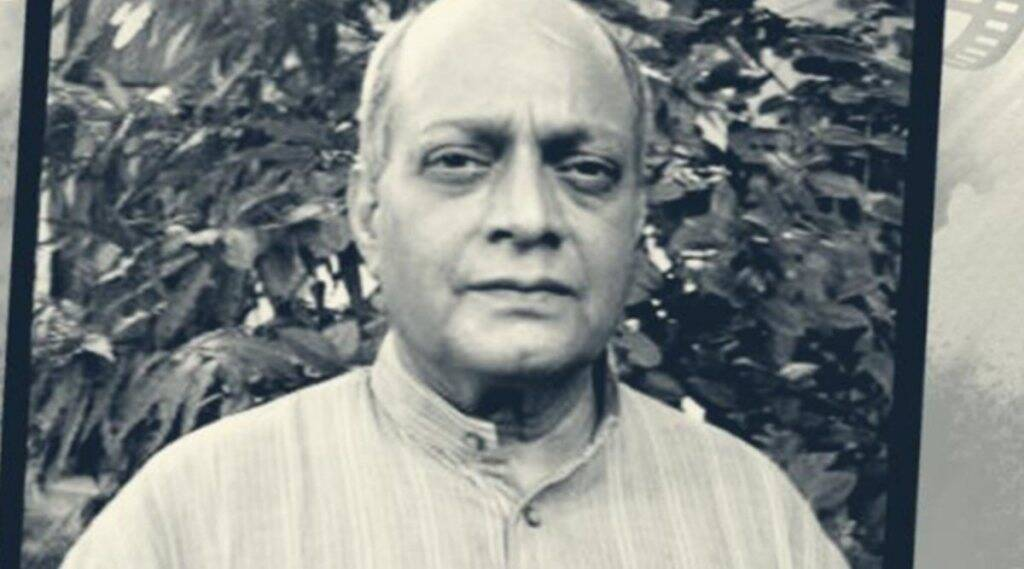 Mrinal Mukherjee died at the age of 74 after battling with cancer