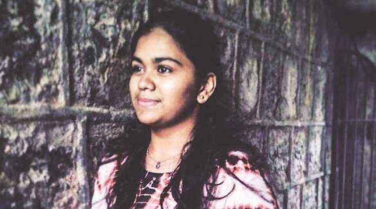 16-yr-old killed in Dadar fire: Parents locked her in to make her study, says Police