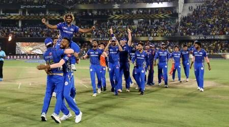 ipl, ipl 2020, ipl 2020 schedule, ipl schedule 2020, ipl 2020 fixtures, ipl 2020 time table, ipl time table 2020, ipl 2020 teams, ipl 2020 start date, ipl 2020 full schedule, ipl full schedule 2020, ipl match timing, mi ipl 2020 schedule, rcb ipl 2020 schedule