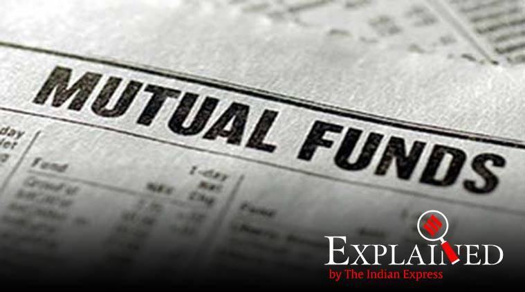 Explained: What is the concern for fixed maturity plans?