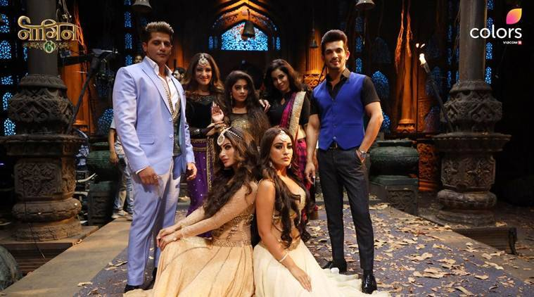 Naagin 3 finale teaser: Ekta Kapoor show to have 'epic' end