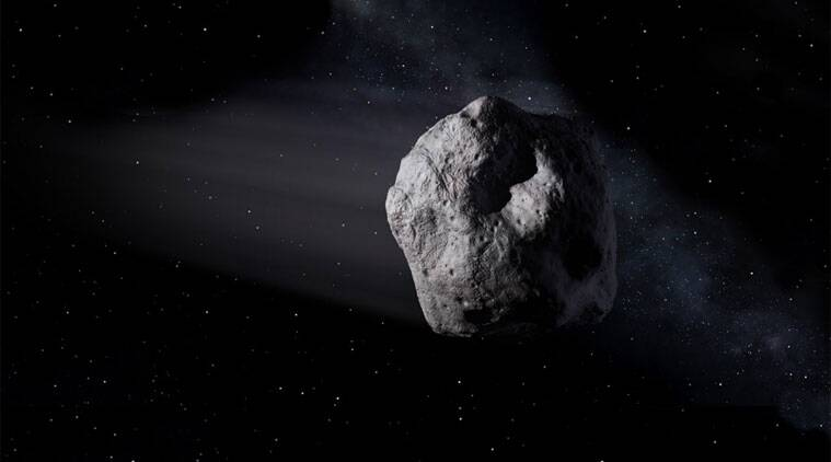Aphosis, Aphosis flyby, Aphosis asteroid, Aphosis NASA, Large Asteroid, Asteroid flyby, Asteroid on April 13, Aphosis colliding, Aphosis earth