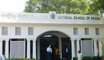 NSD admissions 2020: Application process for 3-year diploma course begins today, check details