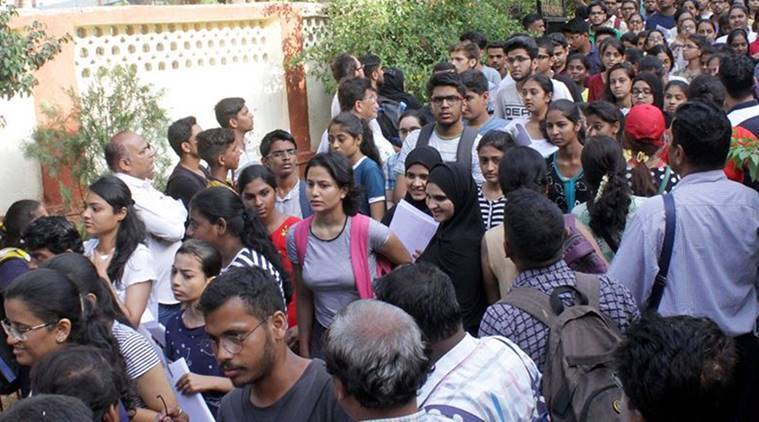 neet, neet 2019, neet exam, neet 2019, neet cut-off, neet expected cut-off, neet exam 2019 news