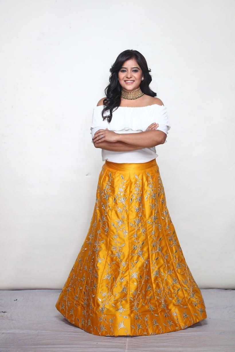 Bigg Boss Marathi 2: Meet the contestants | Entertainment