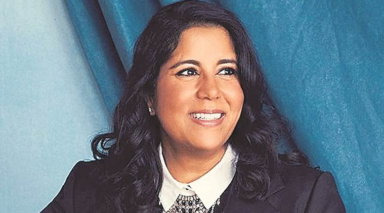'We need diversity behind the camera as well': Nisha Ganatra