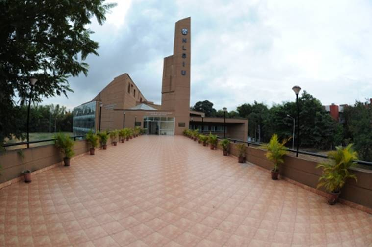 nlsui-bangalore-law-university-madhava-menon