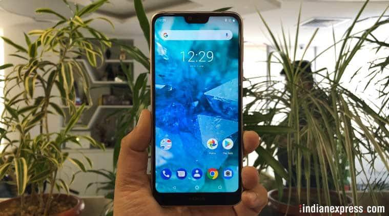 Best phones under Rs 20,000, Redmi Note 7 Pro, Redmi, Xiaomi, Poco, Poco F1, Samsung Galaxy A50, Samsung, Nokia 7.1, Nokia, Realme 3 Pro, Realme