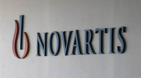 Novartis $2 million gene therapy for rare disorder is world's most expensive drug