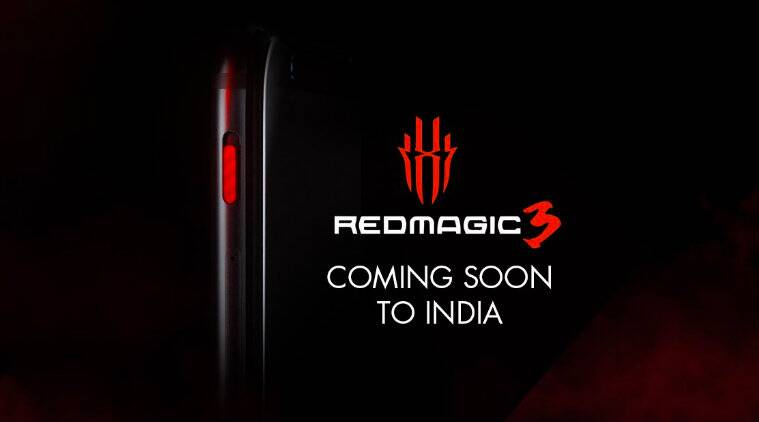 smartphones launching in 2019, smartphones launching in june 2019, smartphones launching in june, upcoming smartphones in june 2019, upcoming smartphones in india, upcoming smartphones in june 2019 india, OnePlus 7, Oppo Reno Nokia 9 PureView, Redmi K20 series, Samsung Galaxy M40, Nubia Red Magic 3, Black Shark 2