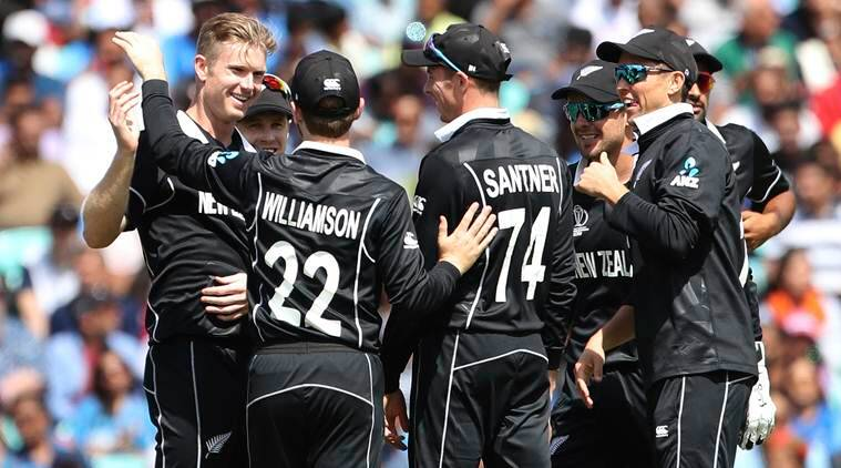 world cup, nz vs sl, world cup 2019, live score, live cricket score, cricket, live cricket online, live cricket streaming, cricket score, cricket, nz vs sl live score, new zealand vs sri lanka, new zealand vs sri lanka live score, New Zealand vs Sri Lanka live streaming, New Zealand vs Sri Lanka live cricket, New Zealand vs Sri Lanka world cup 2019,nz vs sl live streaming, nz vs sl live online, nz vs sl live cricket streaming, nz vs sl world cup 2019, nz vs sl world cup live, live nz vs sl, hotstar live cricket, hotstar live, live hotstar, star sports, star sports 1 live match, star sports 1 live match, star sports today match