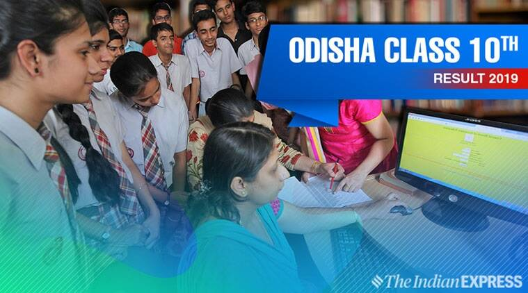 bseodisha.nic.in, odisha 10th result, Odisha HSC results, odisha 10th result 2018 live updates, odisha 10th result 2019, Odisha matric result, india result, odisha hsc results, matric results