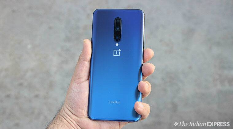 OnePlus 7 Pro, OnePlus 7 Pro Price in India, OnePlus 7 Pro launch offers, OnePlus 7 Pro availability, OnePlus 7 Pro specifications, OnePlus 7 Pro features, OnePlus 7 Pro launched in India, OnePlus 7 Pro specs