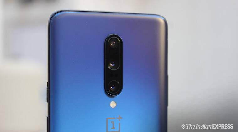 OnePlus 7 Pro, OnePlus 7 Pro price in India, OnePlus 7 Pro launch in India, OnePlus 7 specifications, OnePlus 7, OnePlus sale date in India, OnePlus Amazon India, OnePlus 7 Pro review