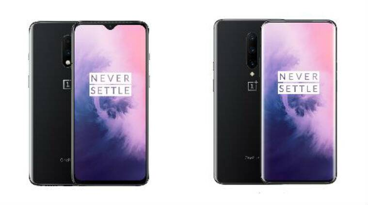 OnePlus 7 vs OnePlus 7 Pro: Which one should you pick based