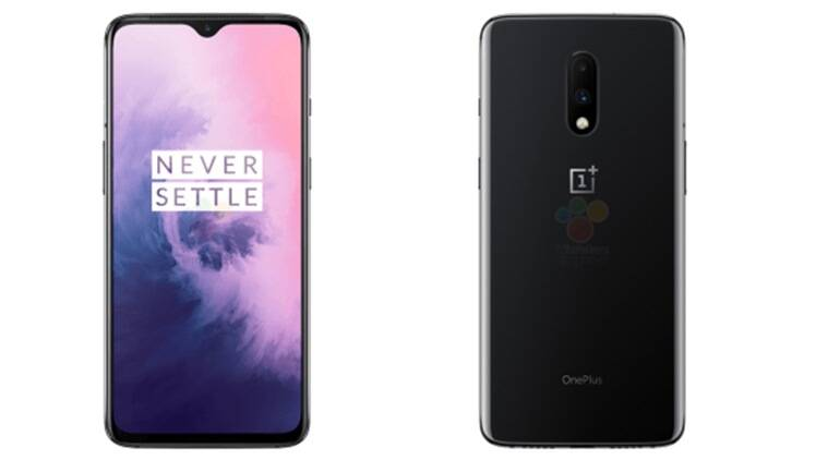 OnePlus 7, OnePlus 7 price in India, OnePlus 7 launch in India, OnePlus 7 specifications, OnePlus 7 leaks, OnePlus 7 Amazon India, OnePlus 7 sale in India, OnePlus 7 Pro