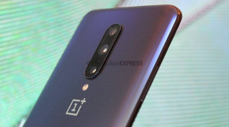 OnePlus 7, OnePlus 7 Pro, OnePlus 7 Pro Android Q beta, Android Q beta on OP7 Pro, OnePlus 7 Pro Android beta, Android Q on OnePlus 7