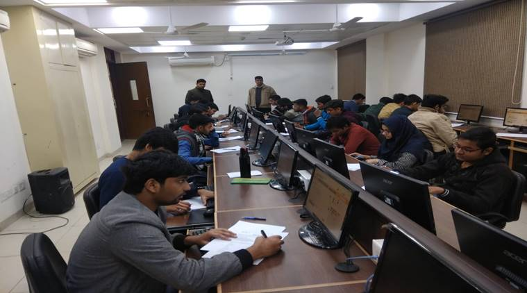 KMAT, KMAT for, Kerala MBA form , kmat application form online, kmatkerala.in, kerala mba colleges, top mba colleges, mba entrance exam, kmat question paper, kmat mock test, kmat cut off, kerala management admission test, education news