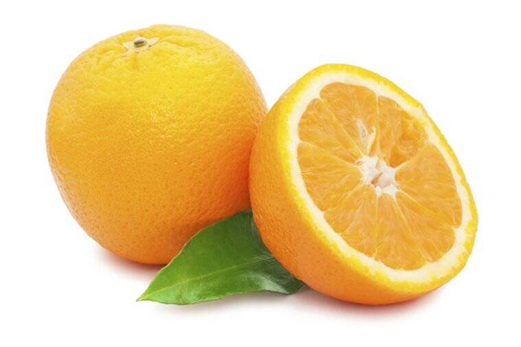 orange, vitamin C, indian express, indian express news