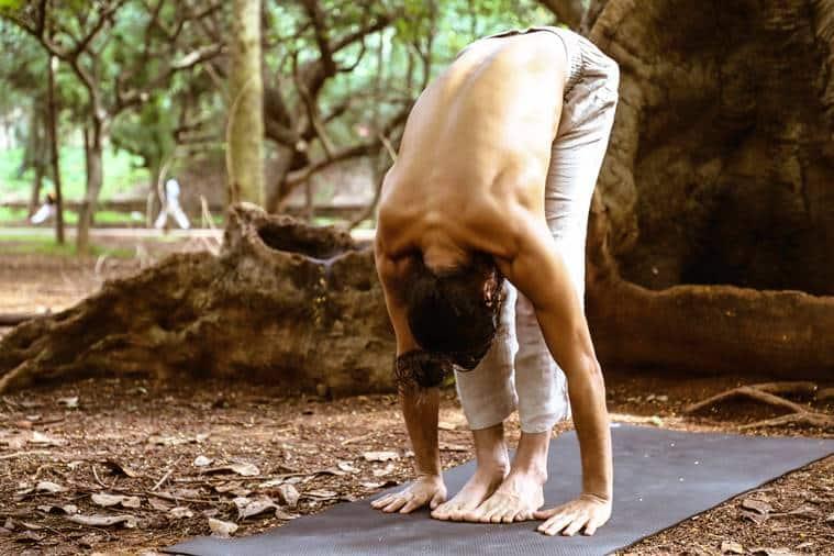 yoga, yoga asana, yoga for diabetes, insulin, health