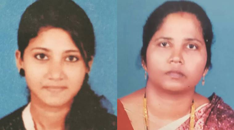 Kerala mother-daughter suicide: Police find note blaming husband, 4 of family arrested