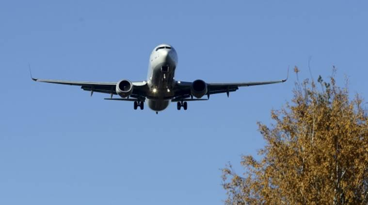 Pak neither closed its airspace nor re-routed Indian flights: Civil Aviation Authority