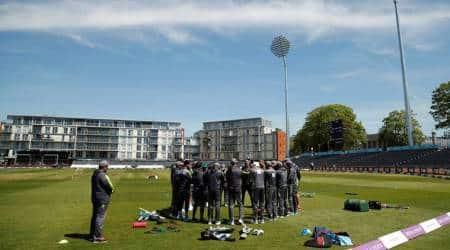 Pakistan vs England Live Cricket Score Streaming
