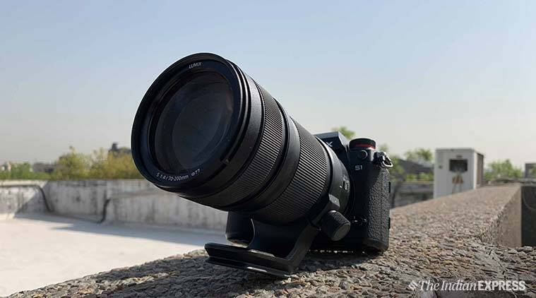 panasonic lumix s1, panasonic lumix s1 price, panasonic lumix s1 review, panasonic lumix s1 price in india, panasonic lumix s1 specs, panasonic lumix s1 specifications, panasonic lumix s1 features, panasonic lumix s1 camera review, panasonic lumix s1 rating, panasonic lumix s1 user rating, panasonic lumix s1 user review