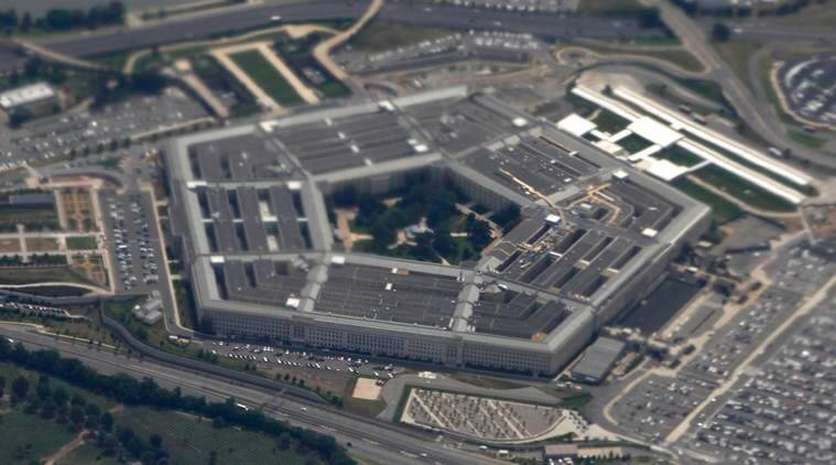 India likely to continue supporting Afghanistan despite US drawdown: Pentagon