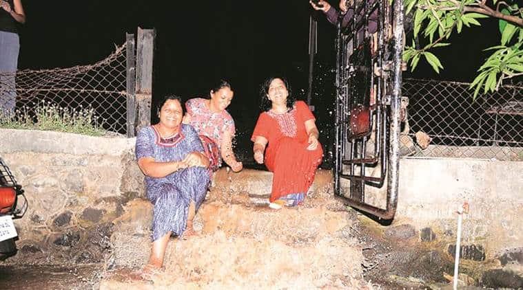 Plans stuck, pipelines leak: Pimpri-Chinchwad's water nightmare is worsening by the day