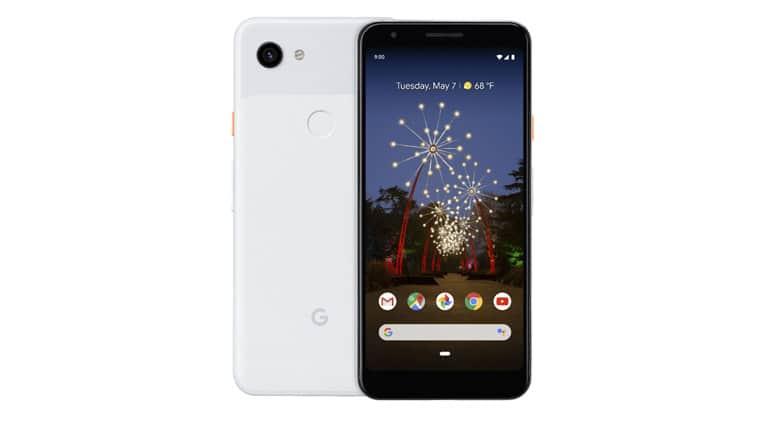 Pixel, Pixel 3, Google Pixel, Pixel 3a, Pixel 3a launch, Pixel 3a Io 2019, Pixel 3a XL price, Pixel 3 price in India, Google IO 2019, Google IO keynote