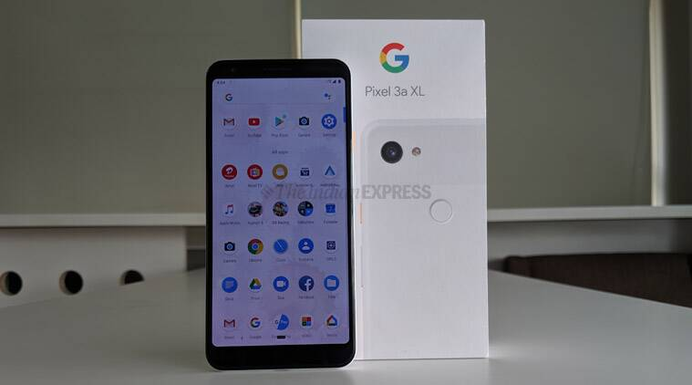 Pixel, Google Pixel 3a, Pixel 3a XL, Pixel 3a XL review, Pixel 3a XL specifications, Pixel 3a XL price, Pixel 3a price in India, Pixel 3a XL specifications, Pixel 3a XL features