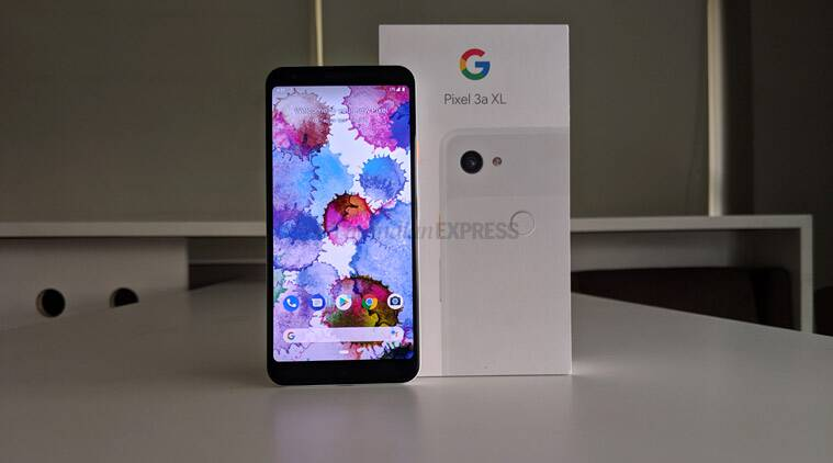 Google Pixel 3a, Pixel 3a XL, Pixel 3a XL review, Pixel, Pixel 3a XL specifications, Pixel 3a XL price, Pixel 3a price in India, Pixel 3a XL specifications, Pixel 3a XL features