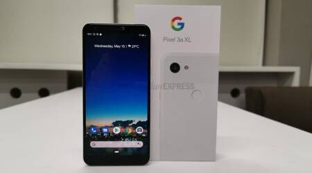 Google, Google Pixel 3a, Pixel 3a XL, Pixel 3a shutting down, Pixel 3a problems, Pixel 3a XL randomly shutting down