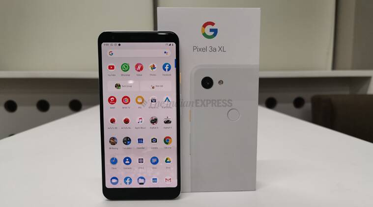 Google, Google Pixel 3a, Pixel 3a XL, Pixel 3a XL review, Pixel 3a review, Google Pixel 3a price in India, Google Pixel 3a specifications, Google Pixel 3a features, Google Pixel 3a review, Google Pixel 3a XL camera, Google Pixel 3a camera performance