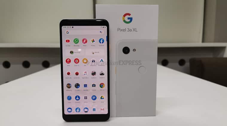 Google, Google Pixel 3a, Pixel 3a XL, Pixel 3a XL review, Pixel 3a review, Google Pixel 3a price in India, Google Pixel 3a specifications, Google Pixel 3a features, Google Pixel 3a review, Google Pixel 3a XL camera, Google Pixel 3a camera performance